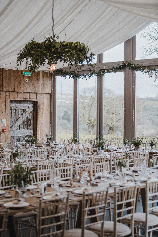 TREVVENA-BARNS-WEDDING-PHOTOGRAPHER-CORNWALL-DEVON-49.jpg