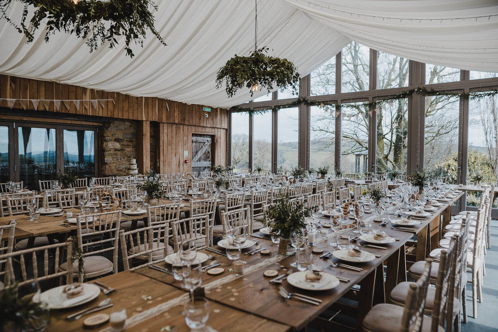 TREVVENA-BARNS-WEDDING-PHOTOGRAPHER-CORNWALL-DEVON-50.jpg