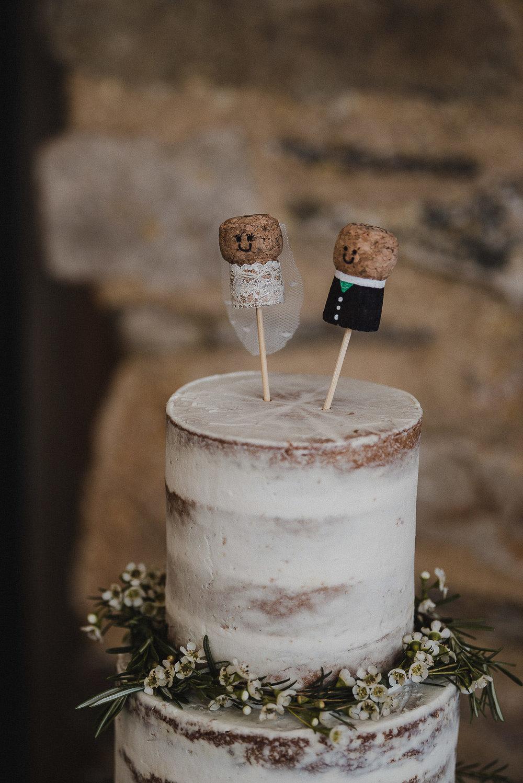 TREVVENA-BARNS-WEDDING-PHOTOGRAPHER-CORNWALL-DEVON-52.jpg