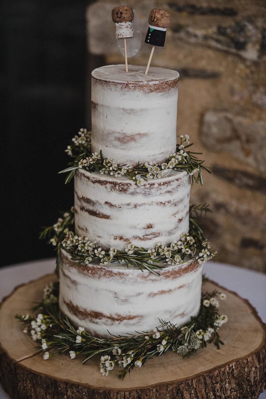 TREVVENA-BARNS-WEDDING-PHOTOGRAPHER-CORNWALL-DEVON-53.jpg