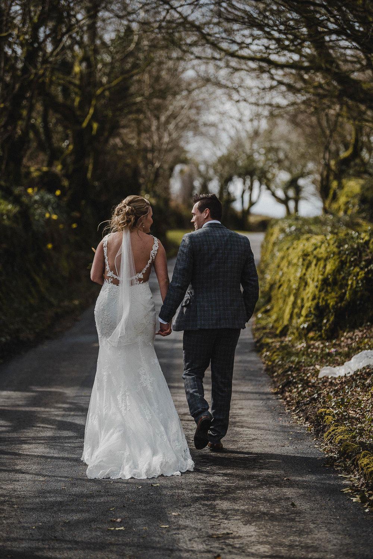 TREVVENA-BARNS-WEDDING-PHOTOGRAPHER-CORNWALL-DEVON-57.jpg