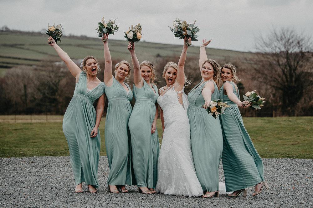 TREVVENA-BARNS-WEDDING-PHOTOGRAPHER-CORNWALL-DEVON-56.jpg