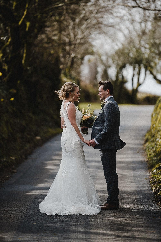 TREVVENA-BARNS-WEDDING-PHOTOGRAPHER-CORNWALL-DEVON-58.jpg