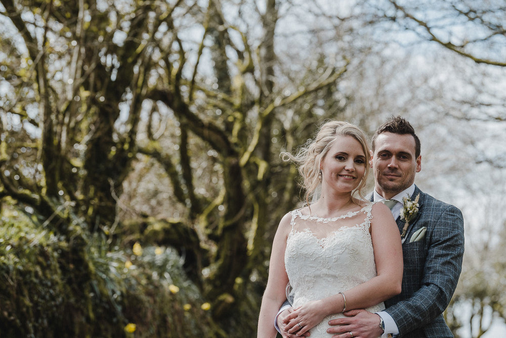 TREVVENA-BARNS-WEDDING-PHOTOGRAPHER-CORNWALL-DEVON-59.jpg