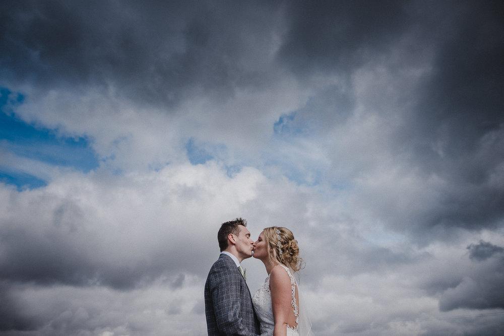TREVVENA-BARNS-WEDDING-PHOTOGRAPHER-CORNWALL-DEVON-61.jpg