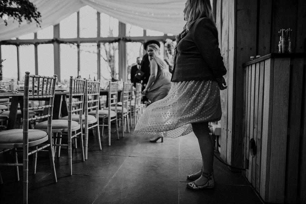 TREVVENA-BARNS-WEDDING-PHOTOGRAPHER-CORNWALL-DEVON-62.jpg