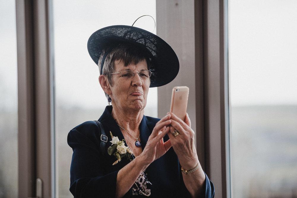 TREVVENA-BARNS-WEDDING-PHOTOGRAPHER-CORNWALL-DEVON-63.jpg