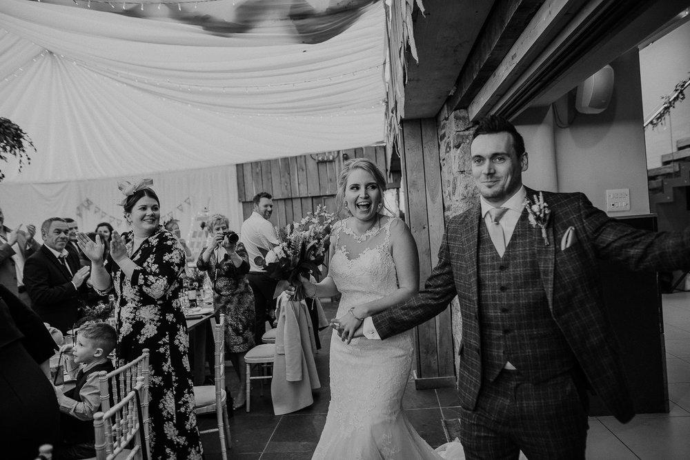 TREVVENA-BARNS-WEDDING-PHOTOGRAPHER-CORNWALL-DEVON-66.jpg