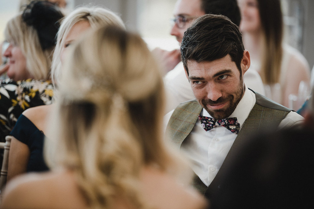 TREVVENA-BARNS-WEDDING-PHOTOGRAPHER-CORNWALL-DEVON-69.jpg