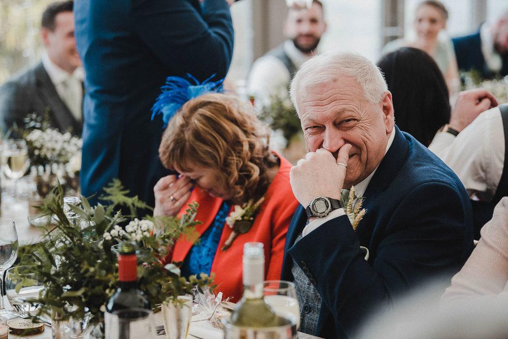 TREVVENA-BARNS-WEDDING-PHOTOGRAPHER-CORNWALL-DEVON-68.jpg