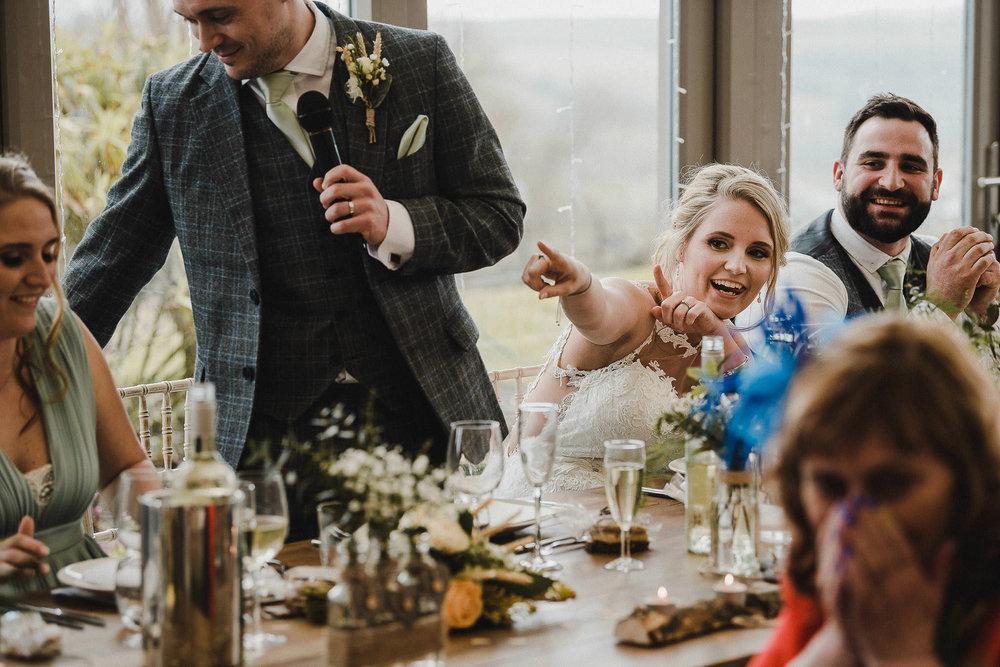 TREVVENA-BARNS-WEDDING-PHOTOGRAPHER-CORNWALL-DEVON-74.jpg