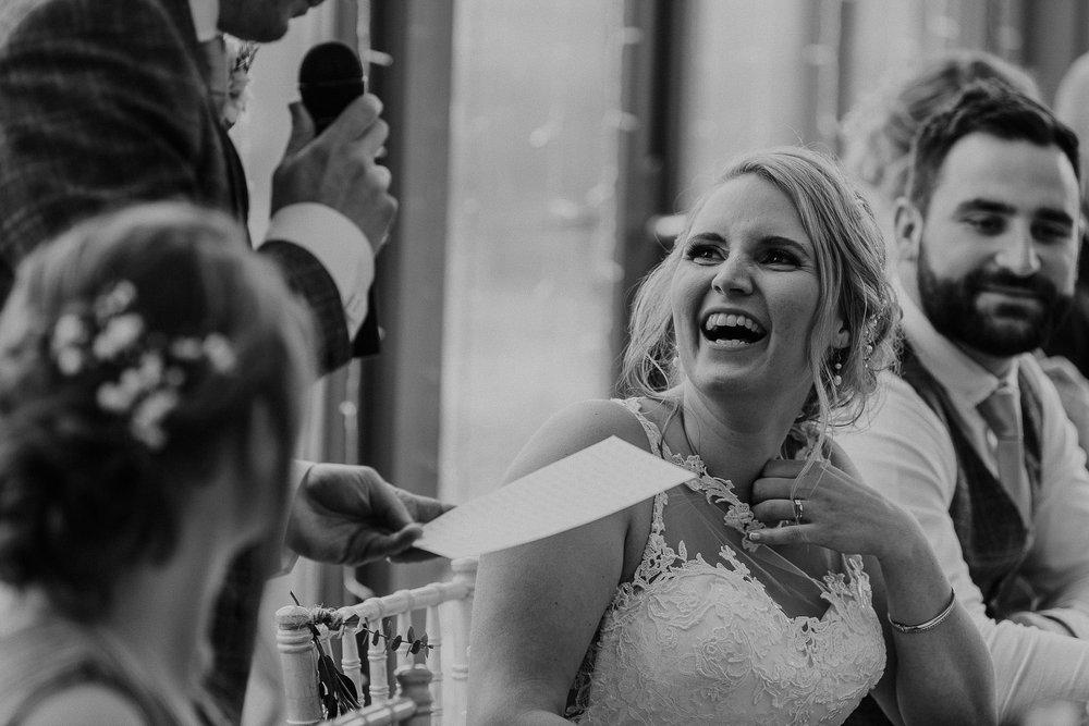 TREVVENA-BARNS-WEDDING-PHOTOGRAPHER-CORNWALL-DEVON-75.jpg