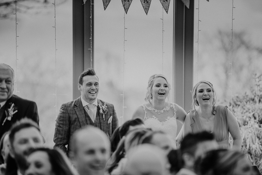 TREVVENA-BARNS-WEDDING-PHOTOGRAPHER-CORNWALL-DEVON-77.jpg