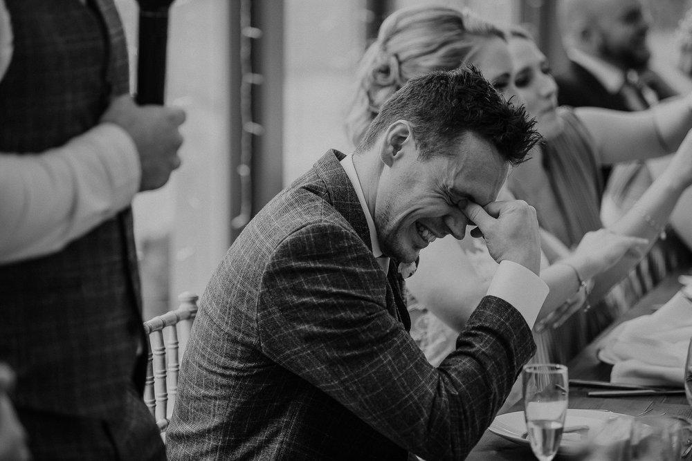 TREVVENA-BARNS-WEDDING-PHOTOGRAPHER-CORNWALL-DEVON-76.jpg