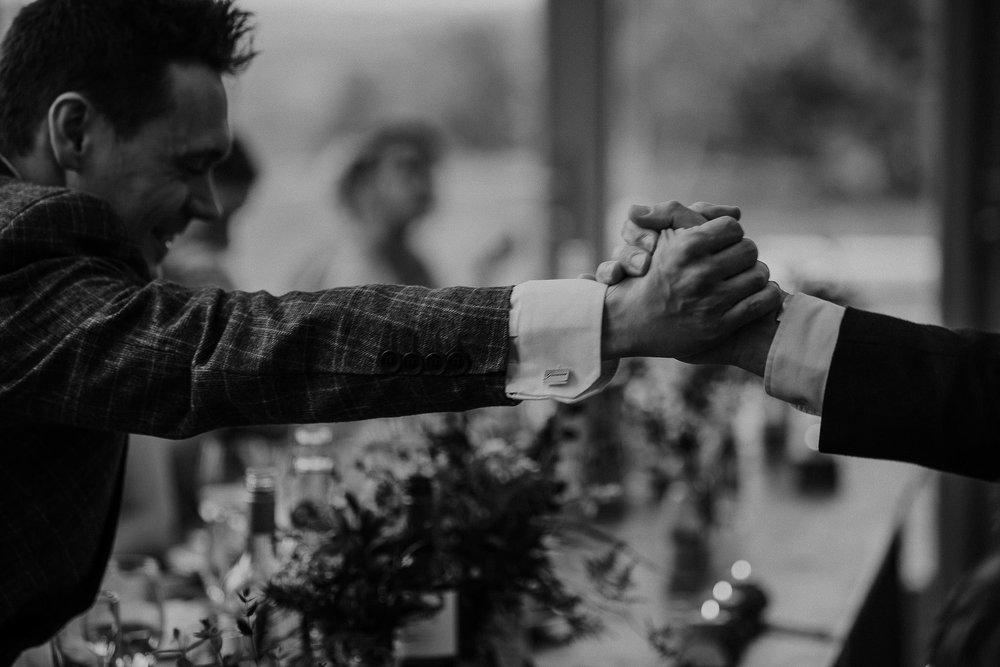 TREVVENA-BARNS-WEDDING-PHOTOGRAPHER-CORNWALL-DEVON-78.jpg