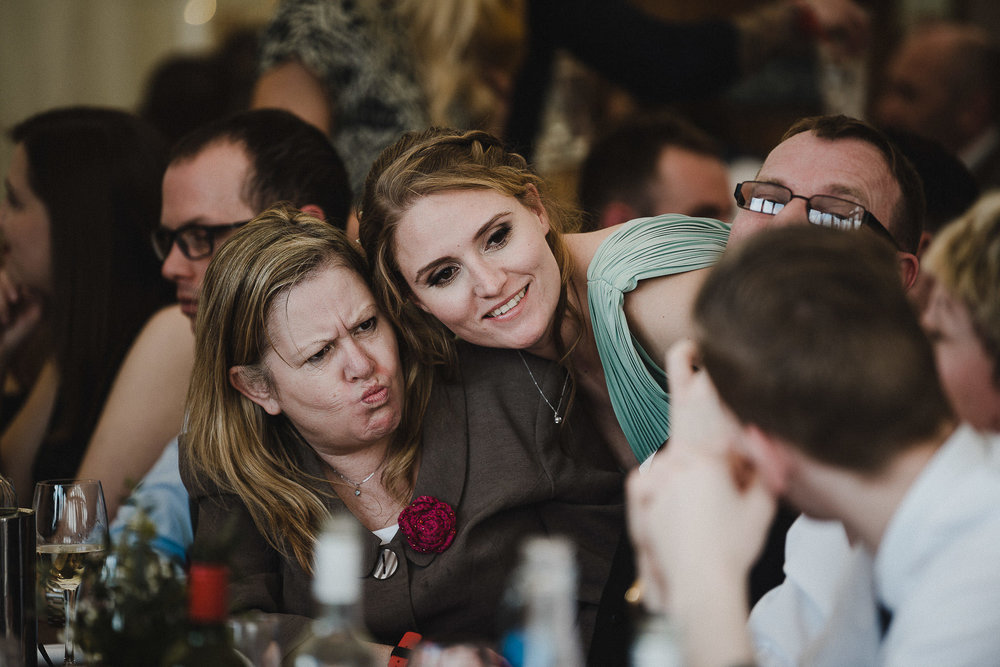TREVVENA-BARNS-WEDDING-PHOTOGRAPHER-CORNWALL-DEVON-83.jpg