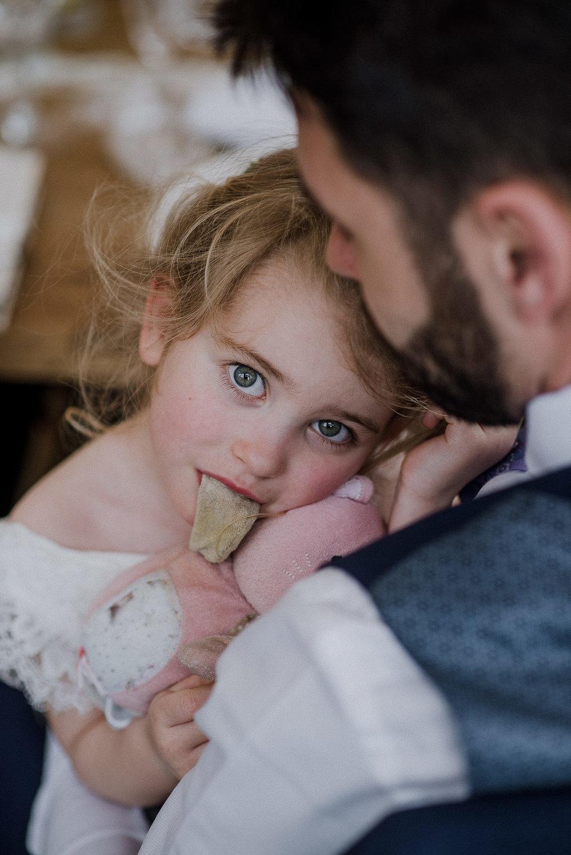 TREVVENA-BARNS-WEDDING-PHOTOGRAPHER-CORNWALL-DEVON-82.jpg