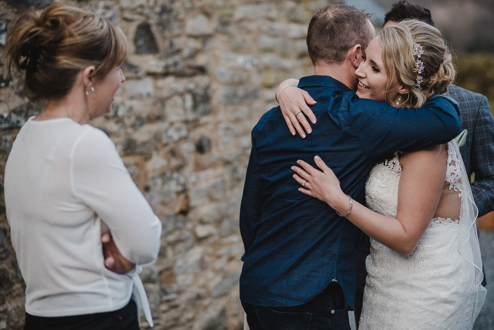 TREVVENA-BARNS-WEDDING-PHOTOGRAPHER-CORNWALL-DEVON-85.jpg