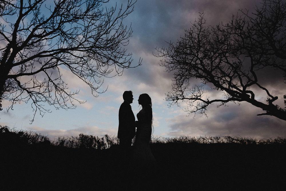 TREVVENA-BARNS-WEDDING-PHOTOGRAPHER-CORNWALL-DEVON-88.jpg