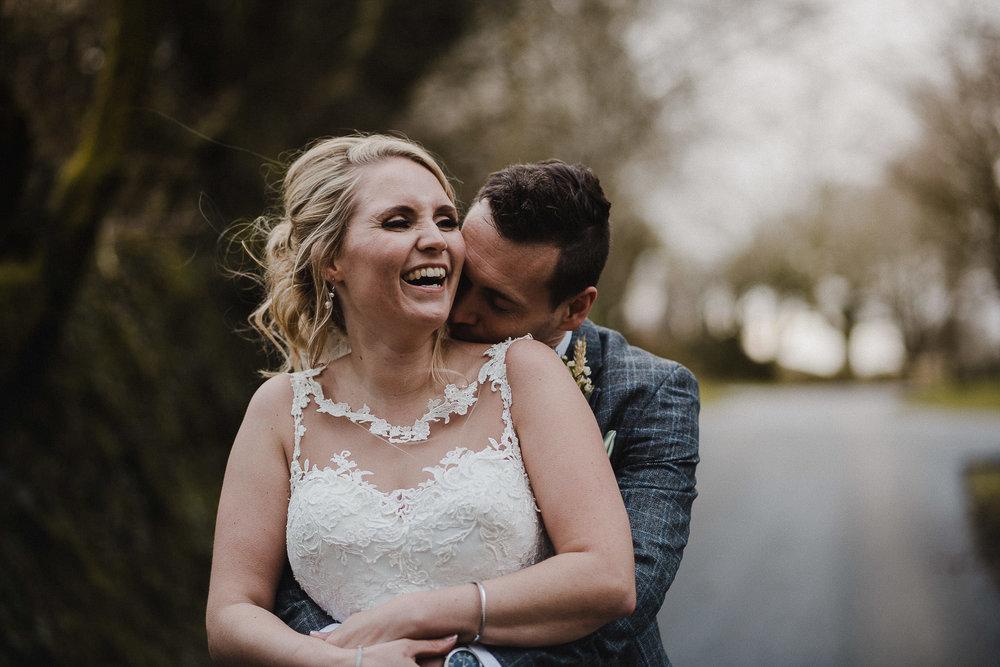 TREVVENA-BARNS-WEDDING-PHOTOGRAPHER-CORNWALL-DEVON-87.jpg