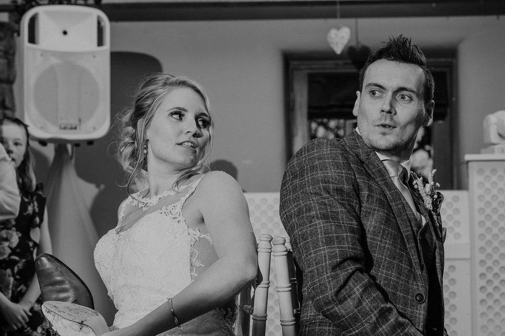 TREVVENA-BARNS-WEDDING-PHOTOGRAPHER-CORNWALL-DEVON-96.jpg
