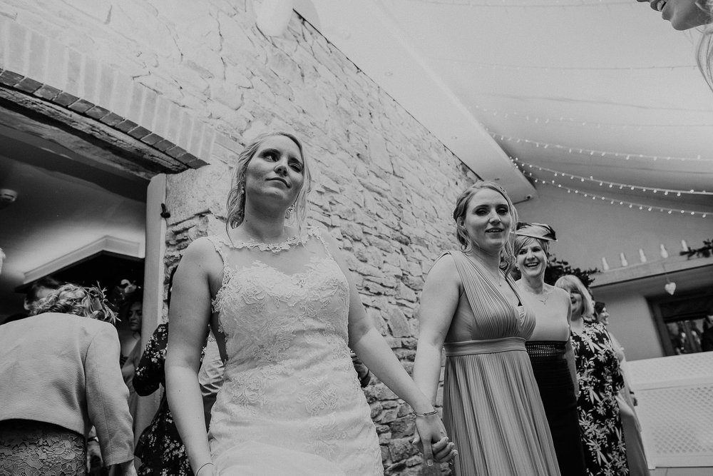 TREVVENA-BARNS-WEDDING-PHOTOGRAPHER-CORNWALL-DEVON-99.jpg