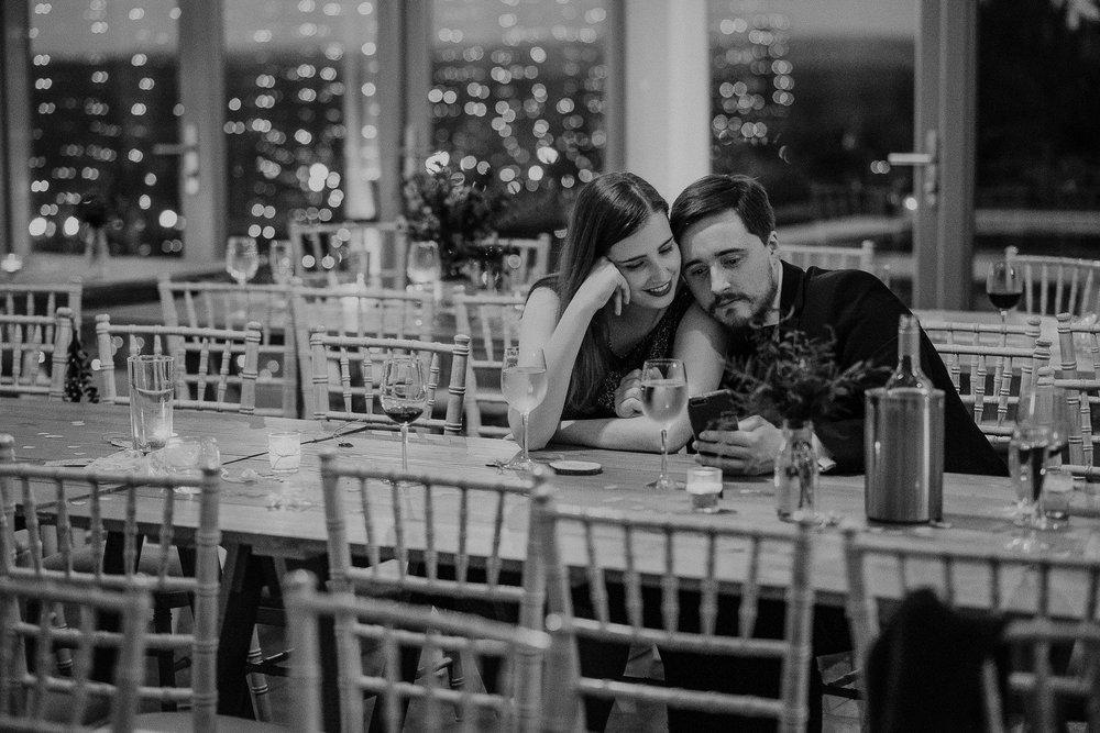 TREVVENA-BARNS-WEDDING-PHOTOGRAPHER-CORNWALL-DEVON-102.jpg