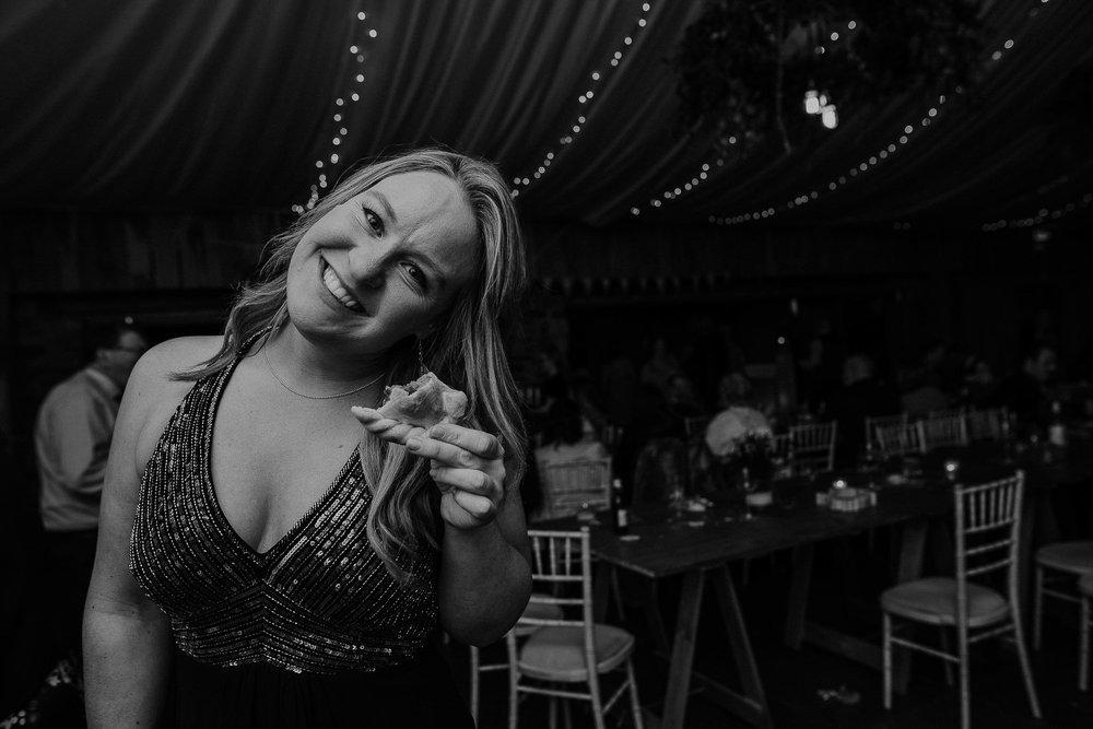 TREVVENA-BARNS-WEDDING-PHOTOGRAPHER-CORNWALL-DEVON-108.jpg
