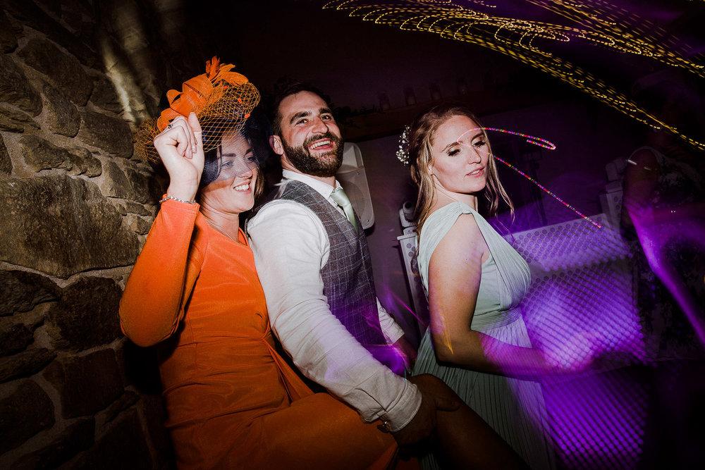TREVVENA-BARNS-WEDDING-PHOTOGRAPHER-CORNWALL-DEVON-107.jpg