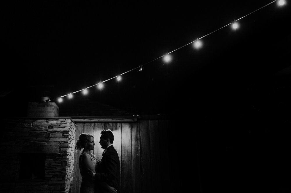 TREVVENA-BARNS-WEDDING-PHOTOGRAPHER-CORNWALL-DEVON-110.jpg