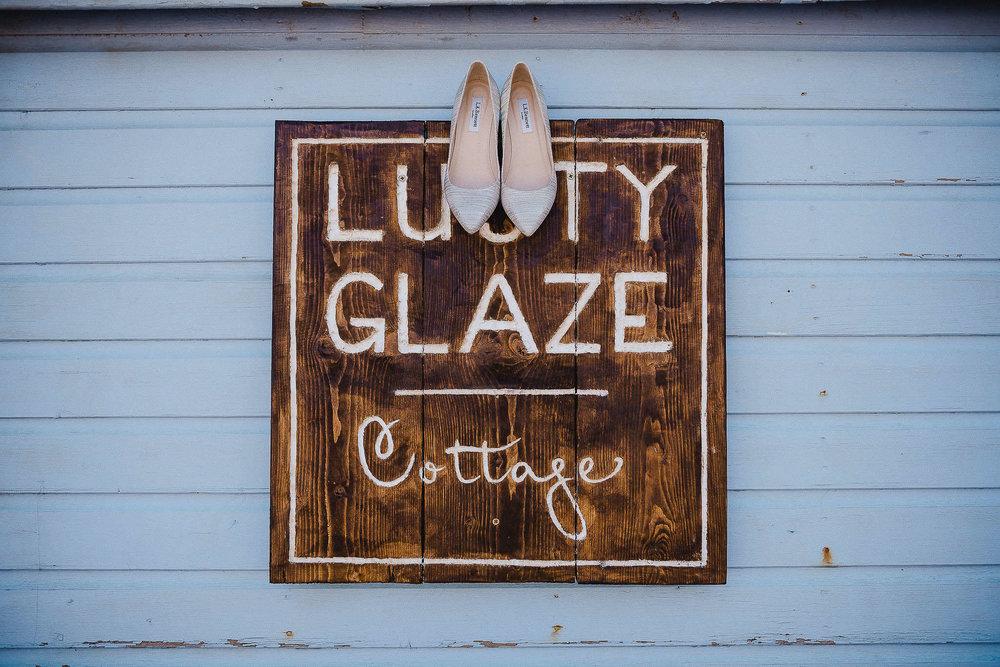 LUSTY-GLAZE-WEDDING-PHOTOGRAPHER-CORNWALL-5.jpg