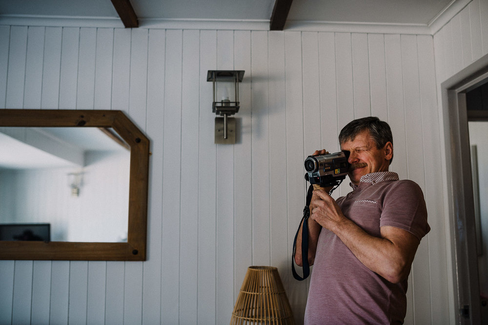 LUSTY-GLAZE-WEDDING-PHOTOGRAPHER-CORNWALL-6.jpg
