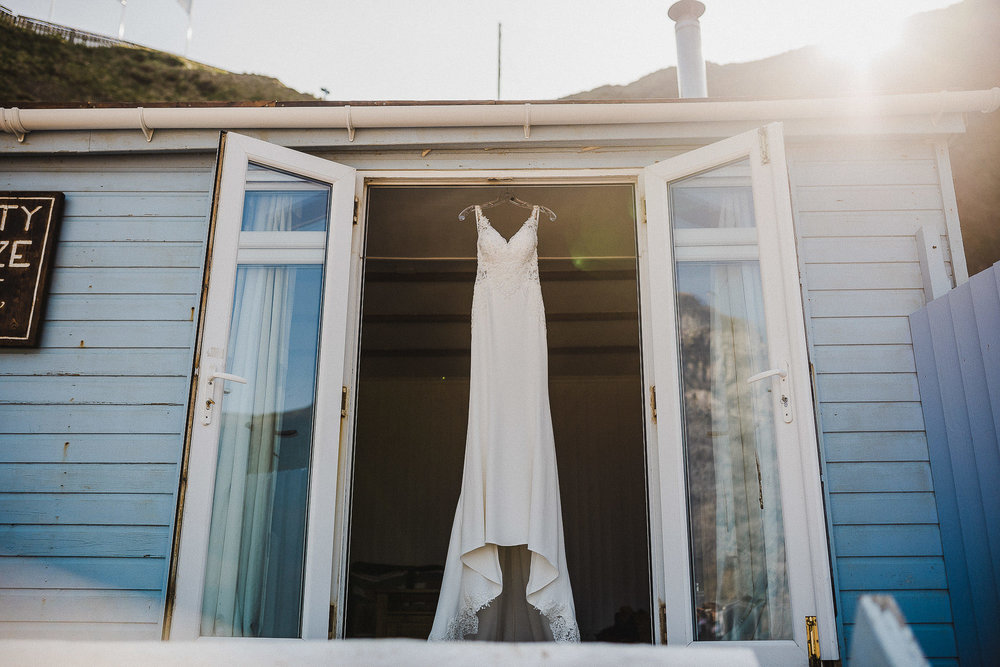 LUSTY-GLAZE-WEDDING-PHOTOGRAPHER-CORNWALL-7.jpg