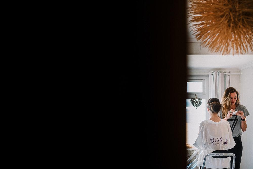 LUSTY-GLAZE-WEDDING-PHOTOGRAPHER-CORNWALL-10.jpg