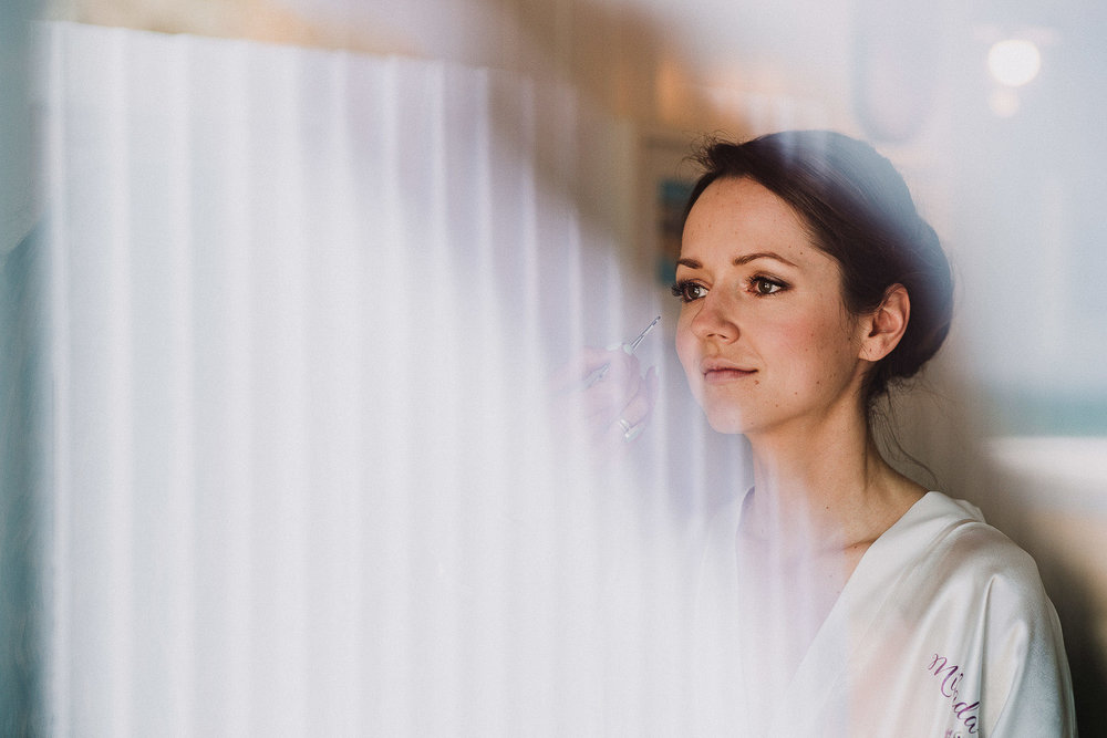 LUSTY-GLAZE-WEDDING-PHOTOGRAPHER-CORNWALL-11.jpg