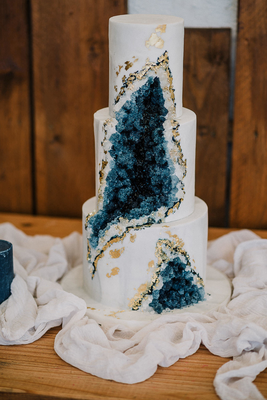 LUSTY-GLAZE-WEDDING-PHOTOGRAPHER-CORNWALL-15.jpg