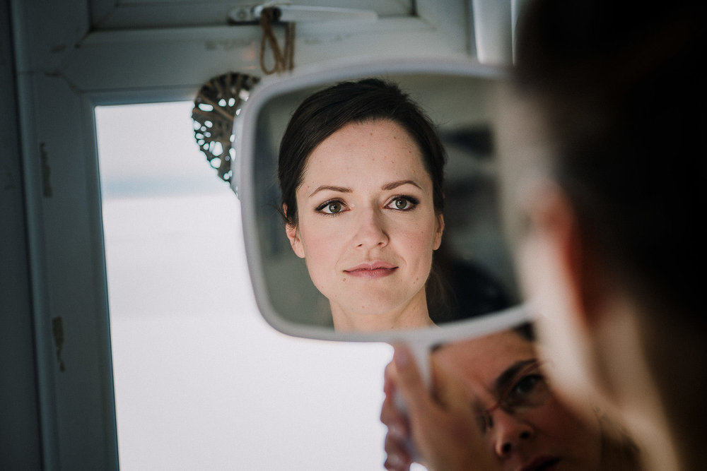 LUSTY-GLAZE-WEDDING-PHOTOGRAPHER-CORNWALL-14.jpg
