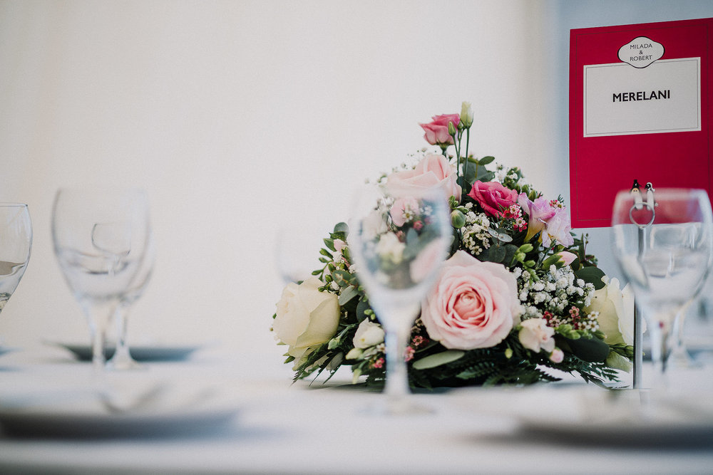 LUSTY-GLAZE-WEDDING-PHOTOGRAPHER-CORNWALL-16.jpg