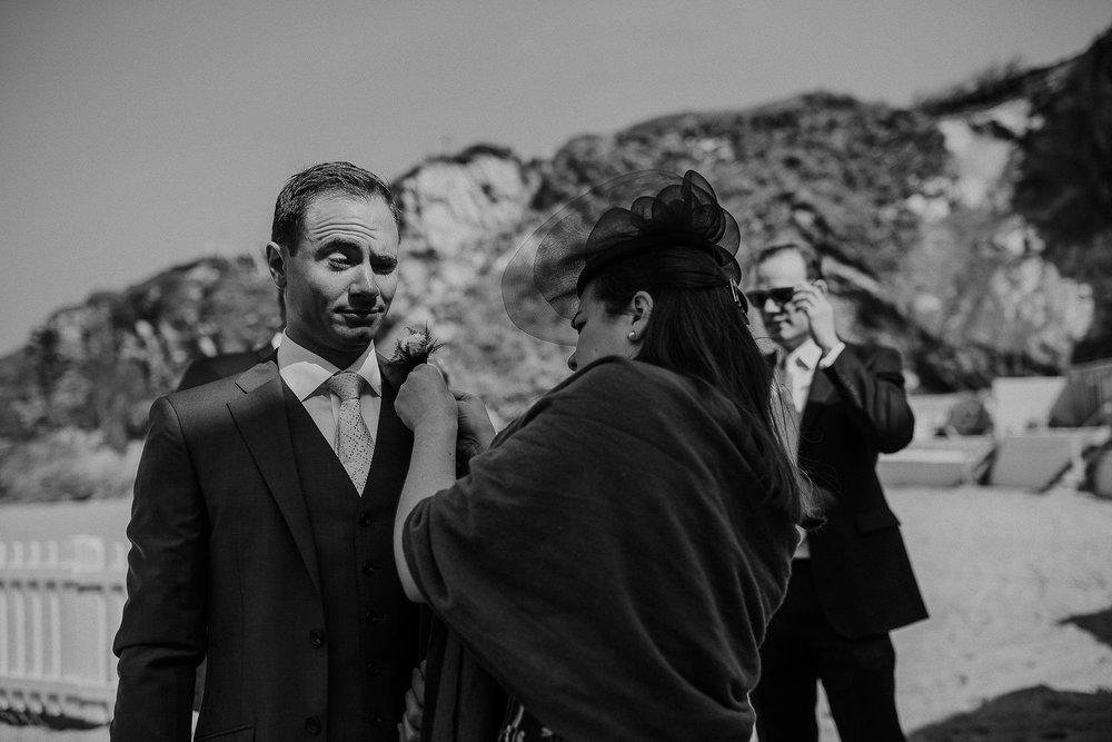 LUSTY-GLAZE-WEDDING-PHOTOGRAPHER-CORNWALL-20.jpg
