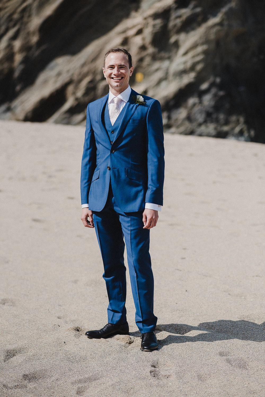 LUSTY-GLAZE-WEDDING-PHOTOGRAPHER-CORNWALL-23.jpg