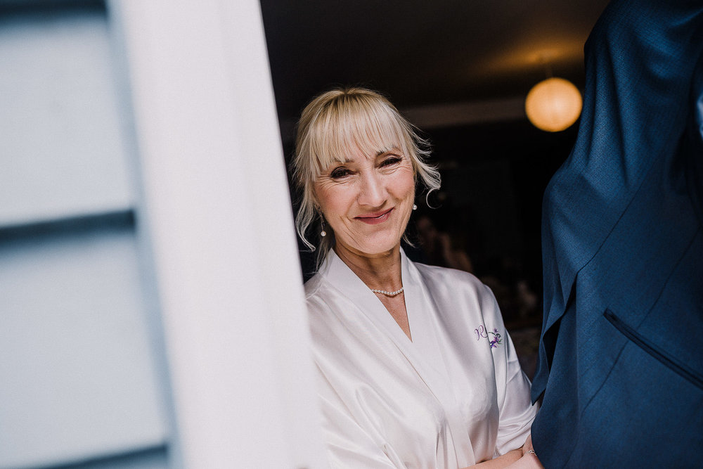LUSTY-GLAZE-WEDDING-PHOTOGRAPHER-CORNWALL-25.jpg