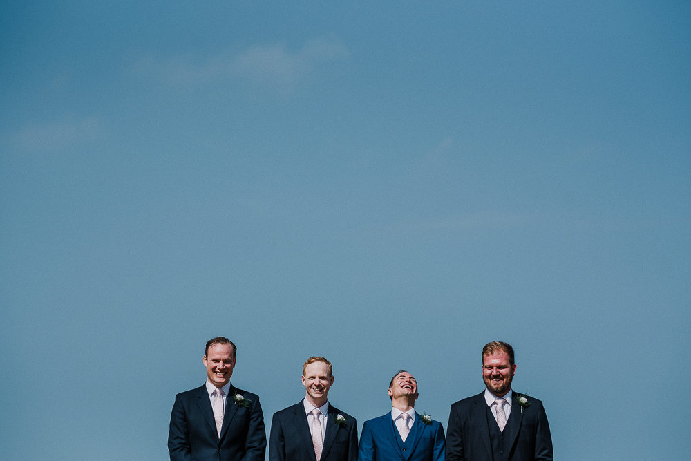 LUSTY-GLAZE-WEDDING-PHOTOGRAPHER-CORNWALL-24.jpg