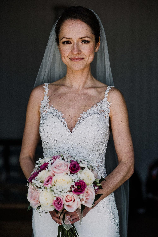 LUSTY-GLAZE-WEDDING-PHOTOGRAPHER-CORNWALL-32.jpg