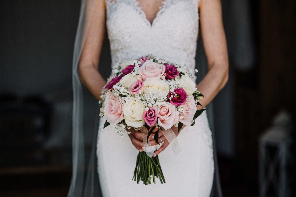 LUSTY-GLAZE-WEDDING-PHOTOGRAPHER-CORNWALL-33.jpg