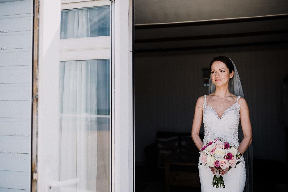 LUSTY-GLAZE-WEDDING-PHOTOGRAPHER-CORNWALL-34.jpg