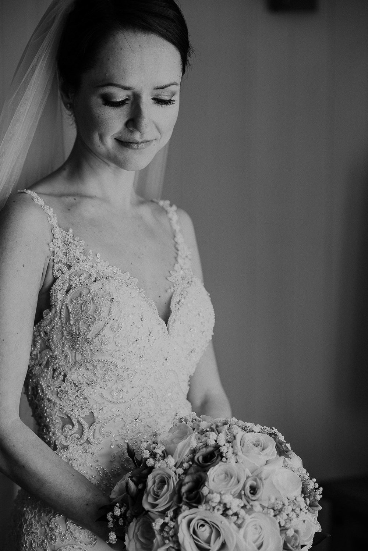 LUSTY-GLAZE-WEDDING-PHOTOGRAPHER-CORNWALL-35.jpg