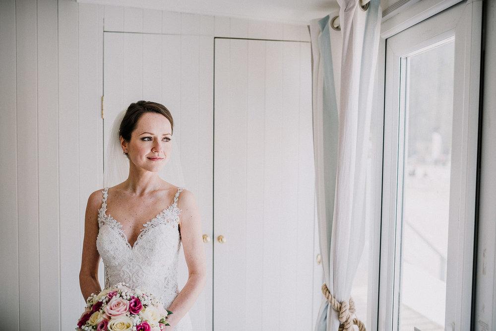 LUSTY-GLAZE-WEDDING-PHOTOGRAPHER-CORNWALL-36.jpg