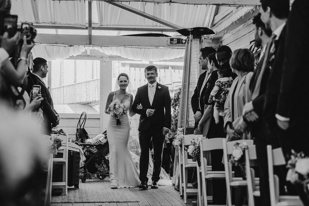 LUSTY-GLAZE-WEDDING-PHOTOGRAPHER-CORNWALL-40.jpg