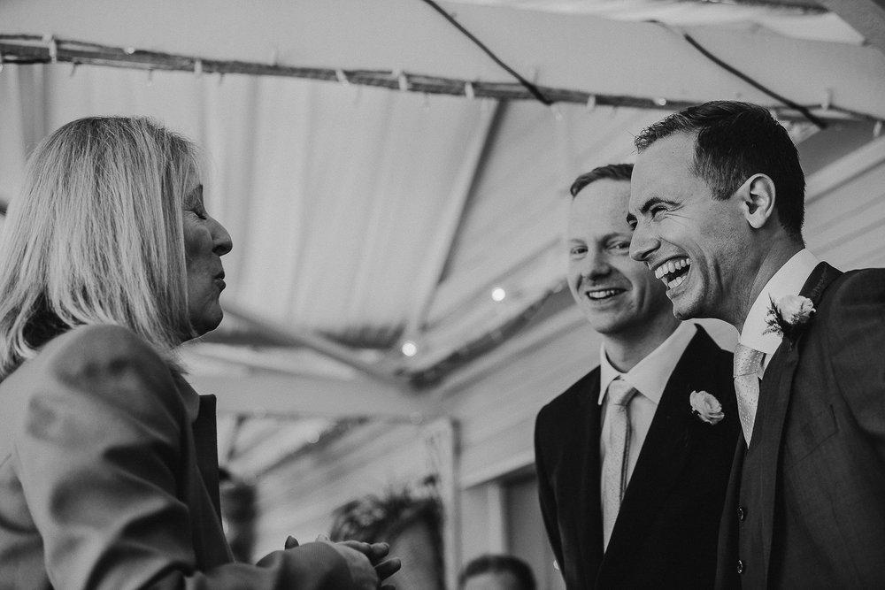 LUSTY-GLAZE-WEDDING-PHOTOGRAPHER-CORNWALL-39.jpg