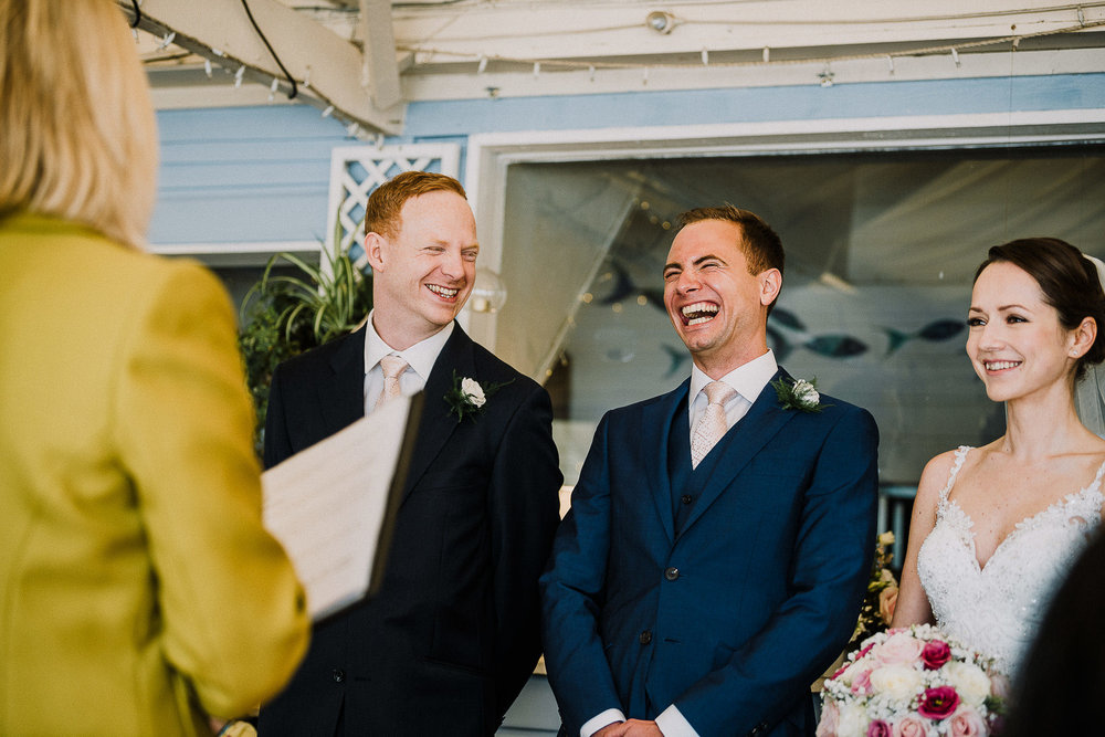 LUSTY-GLAZE-WEDDING-PHOTOGRAPHER-CORNWALL-42.jpg